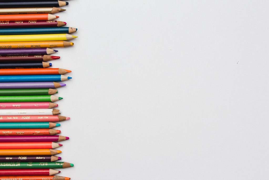 国立小学校 幼児教室別合格実績まとめ